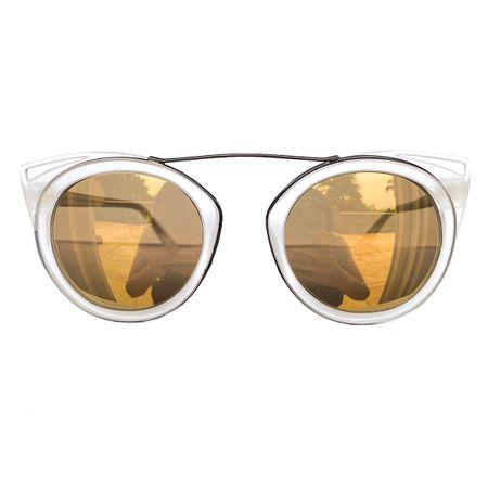 bird-transparente-lente-dourada