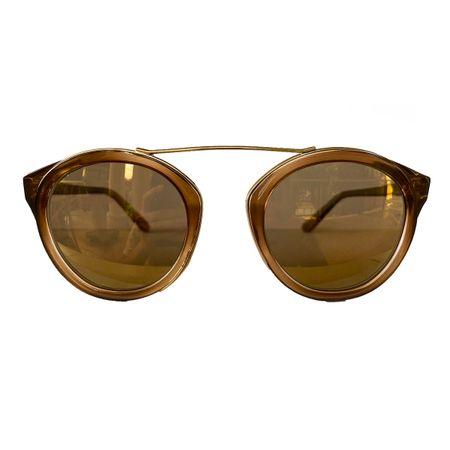 oculos-arco-ac-brazil-mel