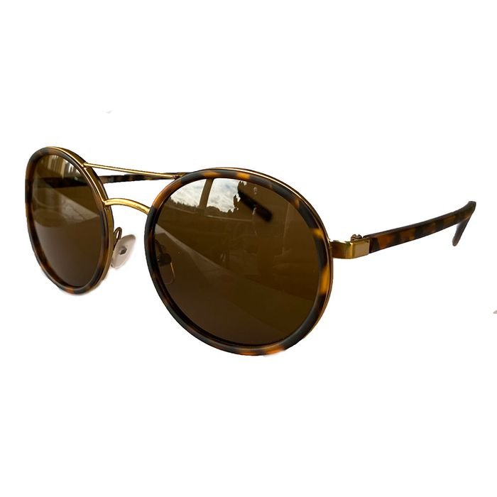 oculos-de-sol-redondo-tartaruga-ac-brazil