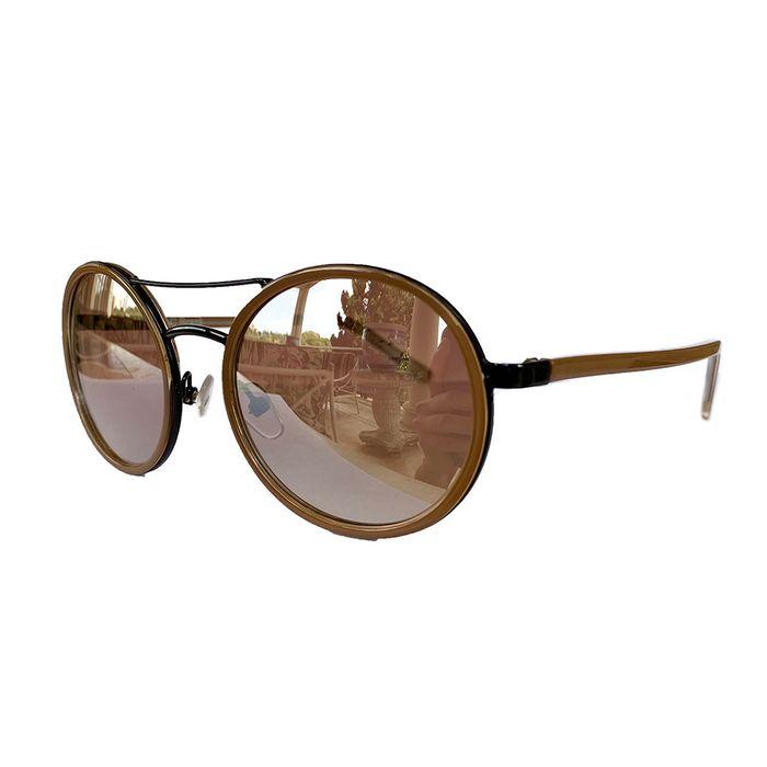 redondo-medio-nude-ac-brazil-oculos