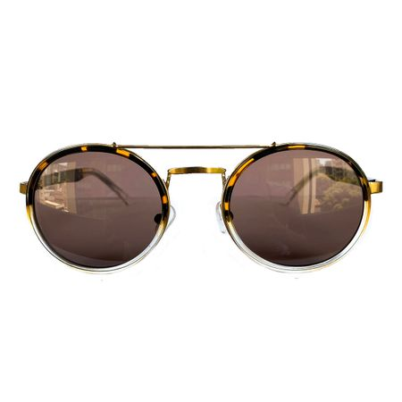 oculos-ac-brazil-trip