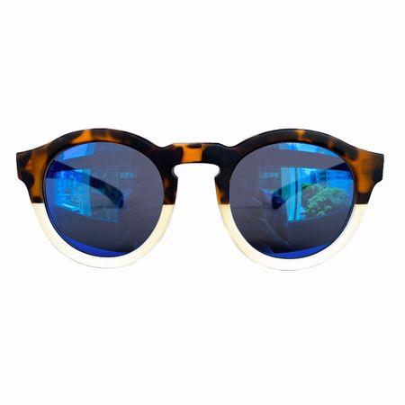 oculos-lente-azul-espelhada