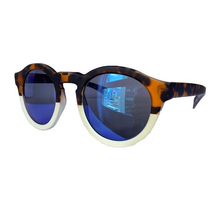 oculos-redondo-lente-zul