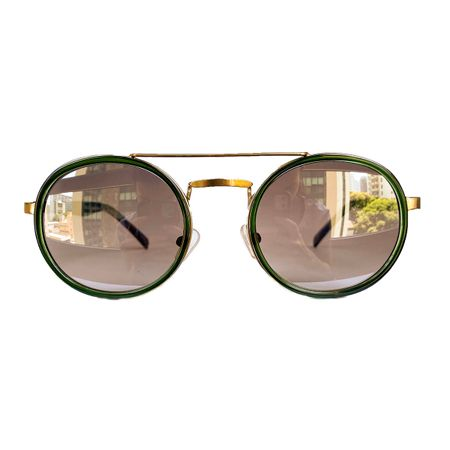 oculos-redondo-metal-ac-brazil