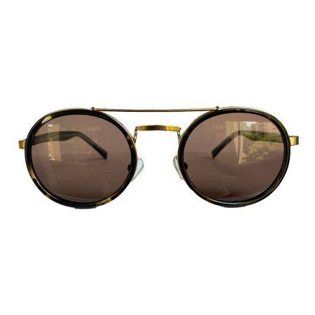 oculos-redondo-metal-tartaruga
