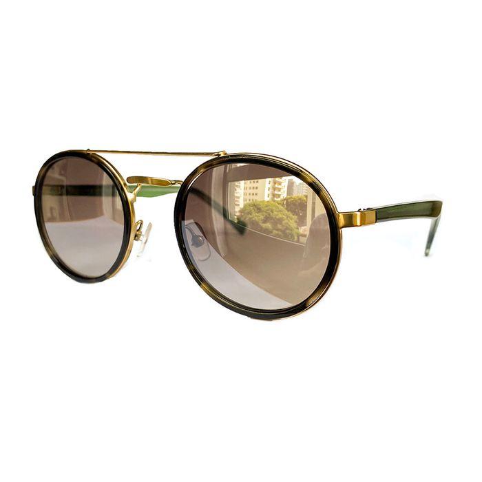 oculos-redondo-espelhado