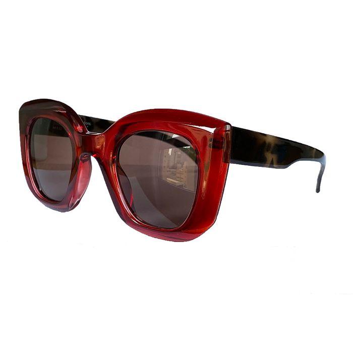 oculos-luz-ac-brazil