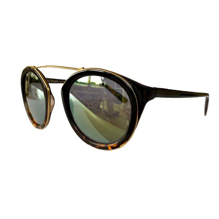oculos-de-sol-arco-lente-verde