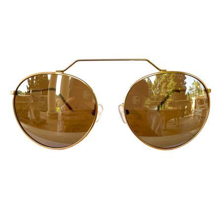 oculos-metal-espelhado