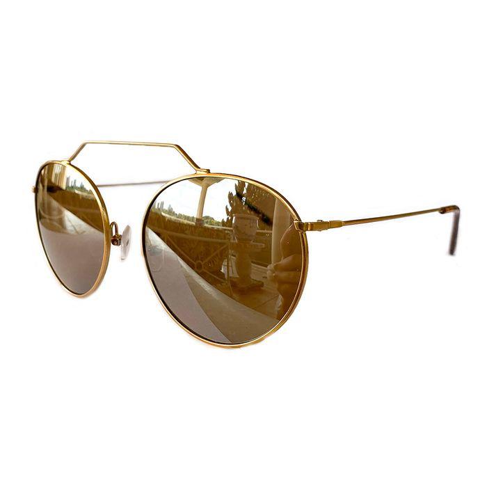 oculos-de-sol-metal-redondo
