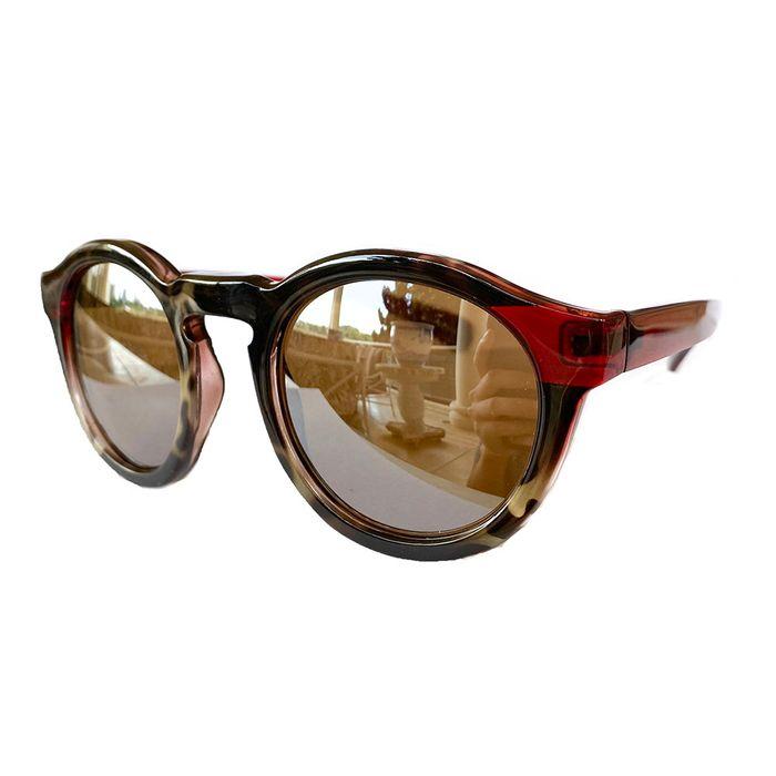 oculos-redondo-duas-cores