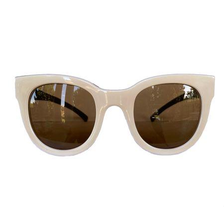 oculos-quadrado-nude