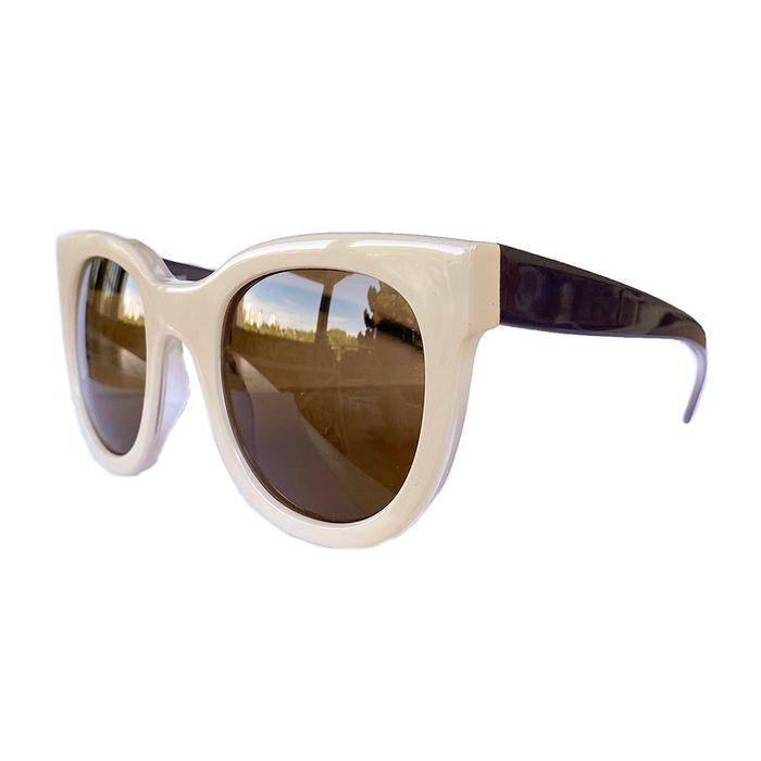 oculos-quadrado-gatinho-nude