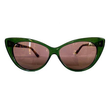 oculos-de-sol-gatinho-verde-ac-brazil