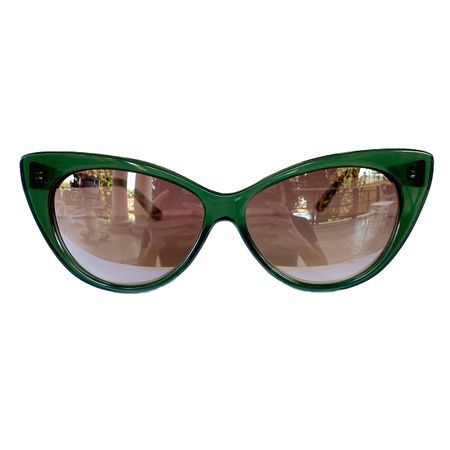 ocullos-gatinho-verde