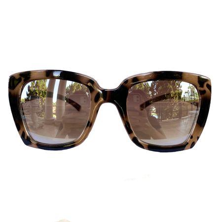 oculos-quadrado-tartaruga-claro