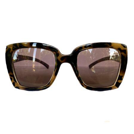 oculos-quadrado-gatinho-tartaruga