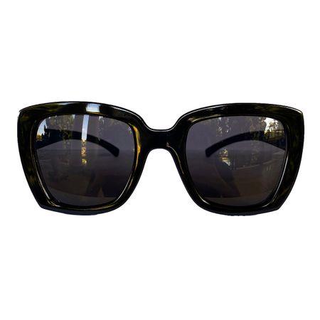 oculos-quadrado-preto