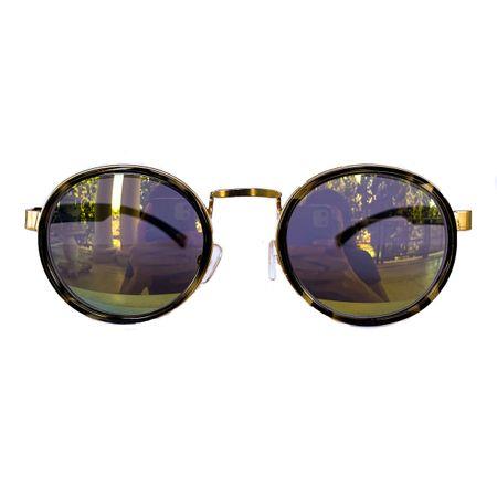 oculos-redondo-lente-verde