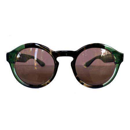 oculos-redondo-peuqneo-tartaruga