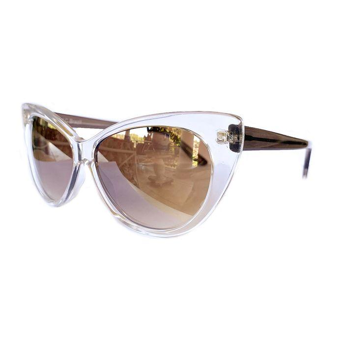 oculos-gatinho-transparente