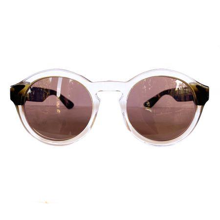 oculos-redonod-transparente