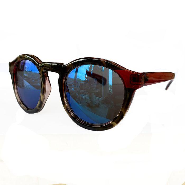 oculos-de-sol-lente-azul
