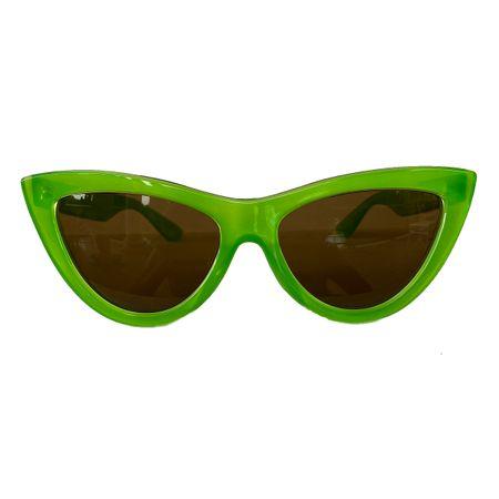 oculos-gatinho-verde-lala