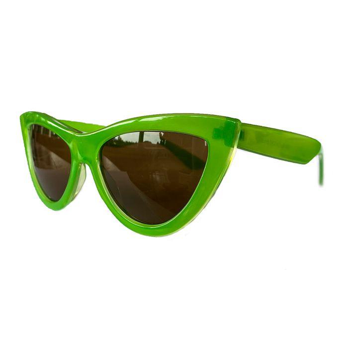 oculos-de-sol-gatinho-verde-lala-rudg
