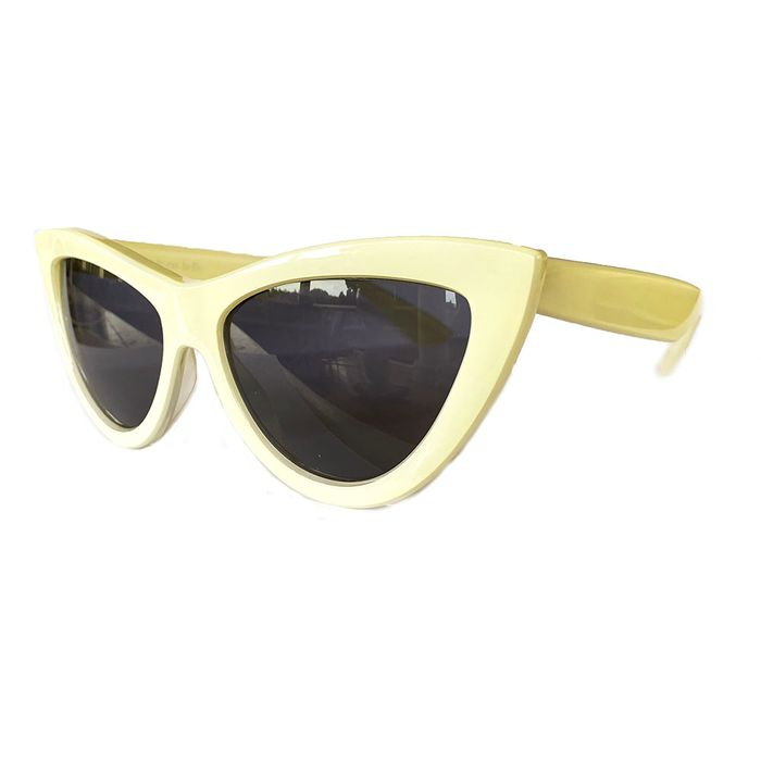 oculos-de-sol-gatinho-branco