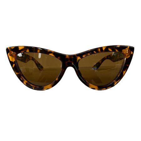 oculos-de-sol-gatinho-tartaruga-lala-rudge