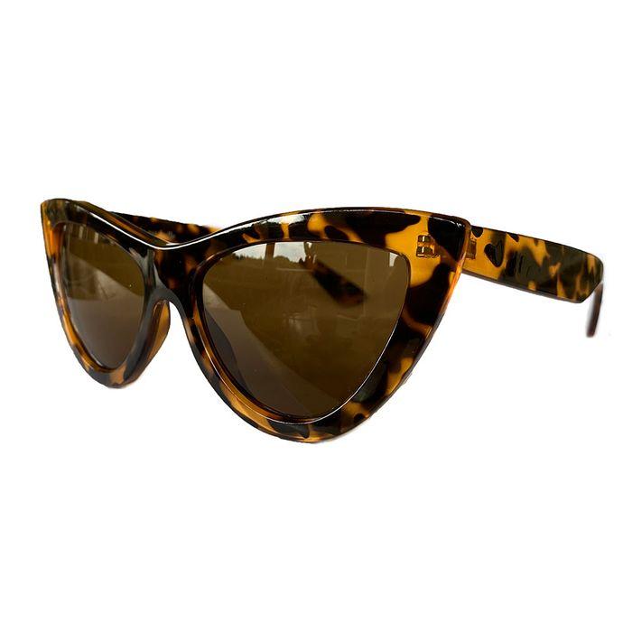 oculos-de-sol-gatinho-tartaruga-lala-e-ac