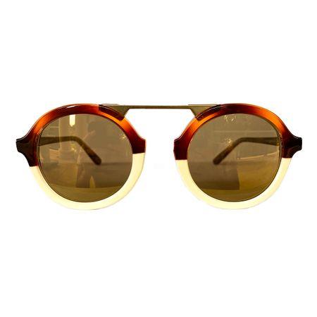 oculos-redondo-e-caramelo-lala-rudge