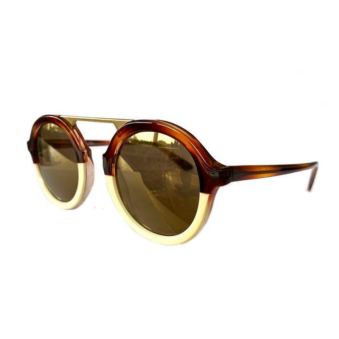 oculos-redondo-pequeno-duas-cores-lala-rudge