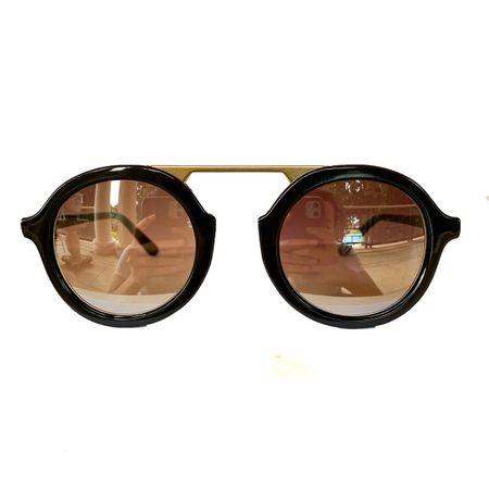 oculos-redondo-preto-lala-rudge