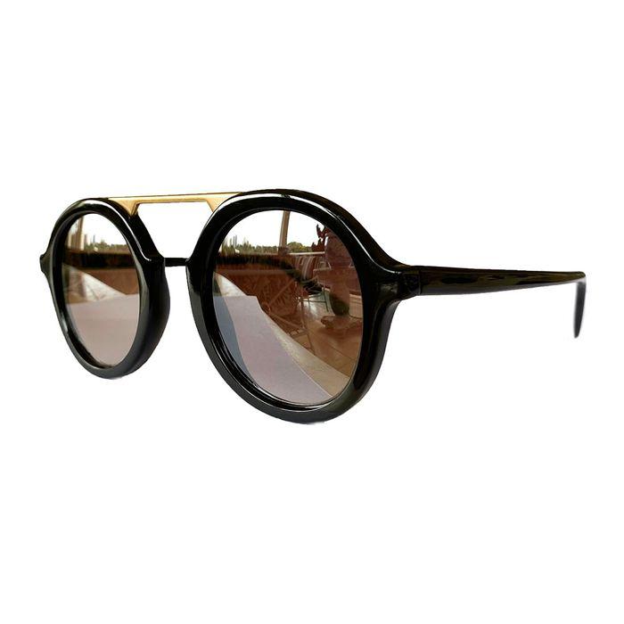 oculos-redondo-pequeno-preto