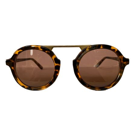 oculos-redondo-tartaruga-lala-rudge-e-ac-brazil