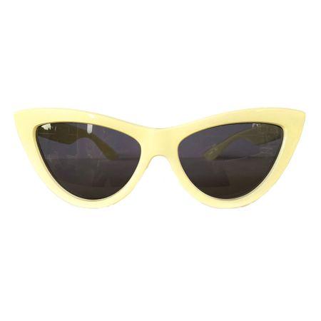 oculos-gatinho-off-white-2