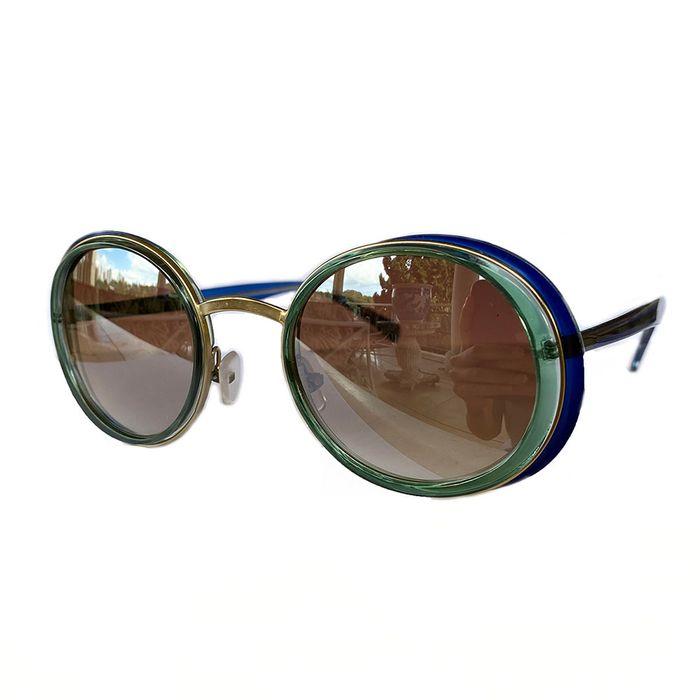bee-verde-oculos