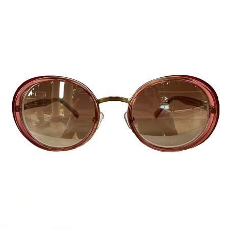 oculos-bee-rosa