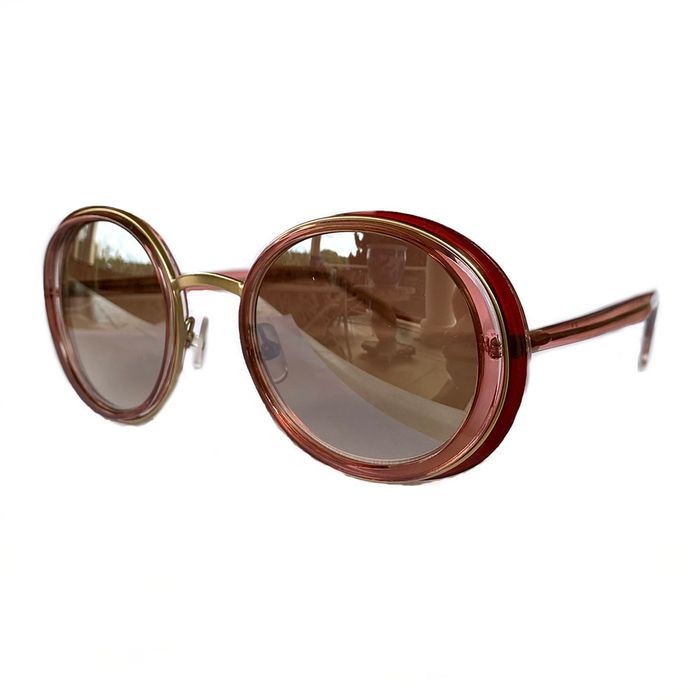 oculos-bee-rosa-espelhado
