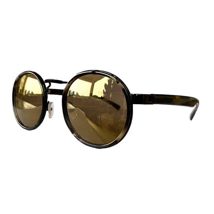 redondo-small-lente-dourada-ac-brazil