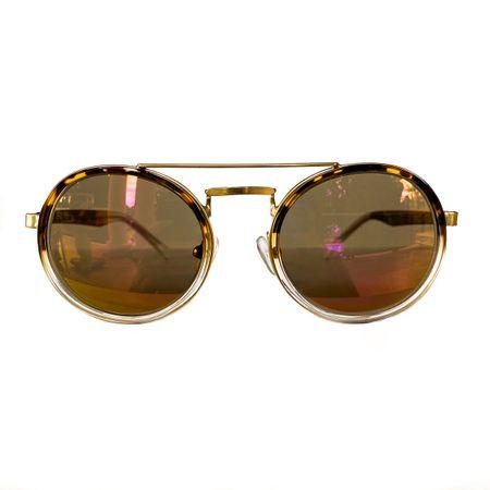 oculos-de-sol-trip