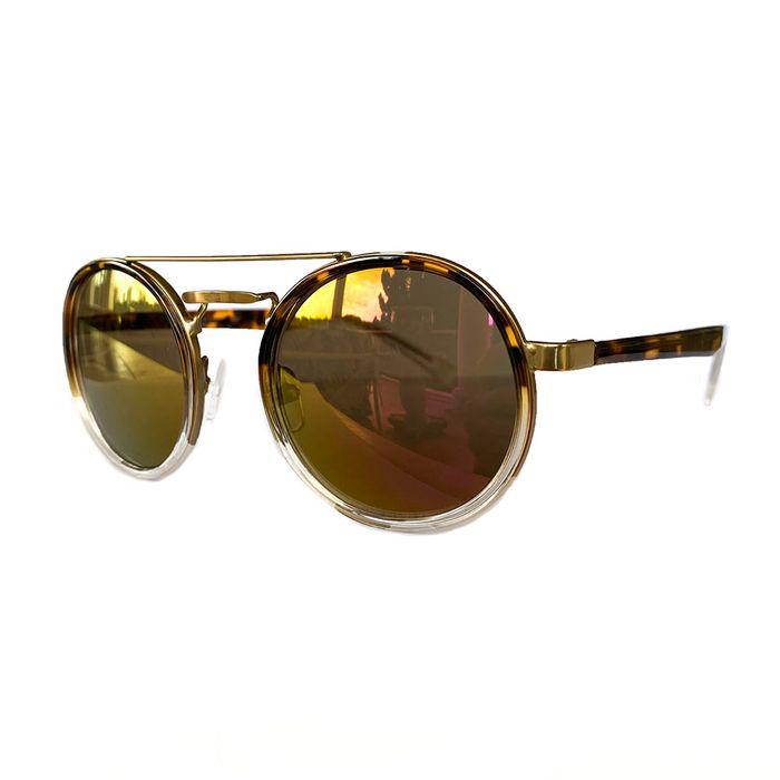 oculos-redondo-metal