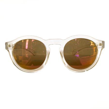 oculos-transparente