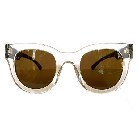 oculos-quadrado-transparente