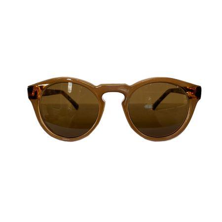 oculos-kids-ac-brazil