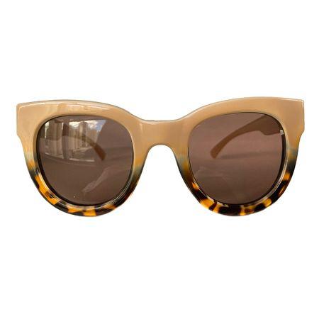 oculos-quadrado-duas-cores