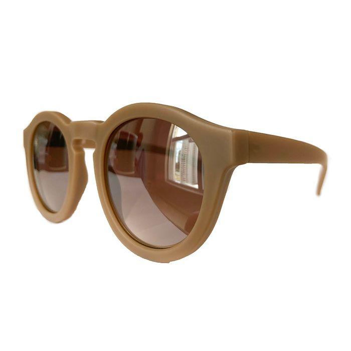 oculos-redondo-nude