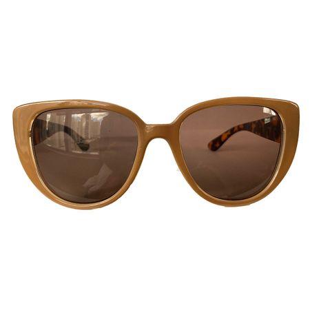 oculos-grande-nude